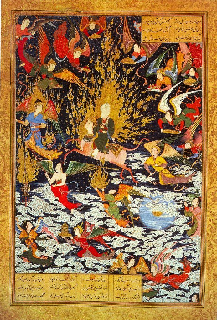 http://4.bp.blogspot.com/-gl64o0JHIVM/UcRBhLExPXI/AAAAAAAAVCY/Nrkn-SHsrcY/s1600/Miraj_by_Sultan_Muhammad.jpg