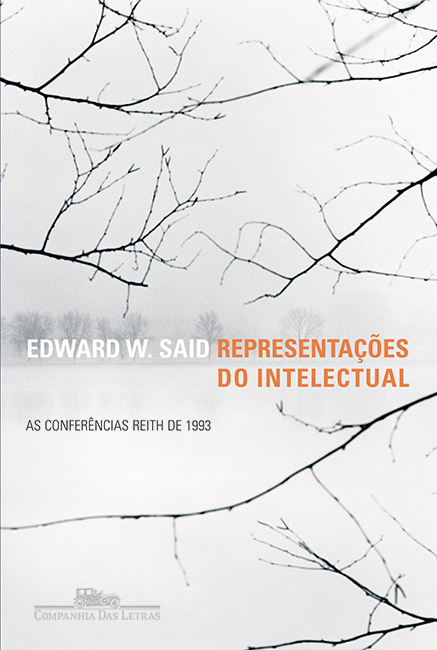 Representações do intelectual
