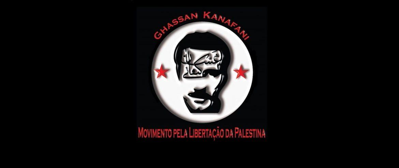 Apontamentos para a Causa Palestina