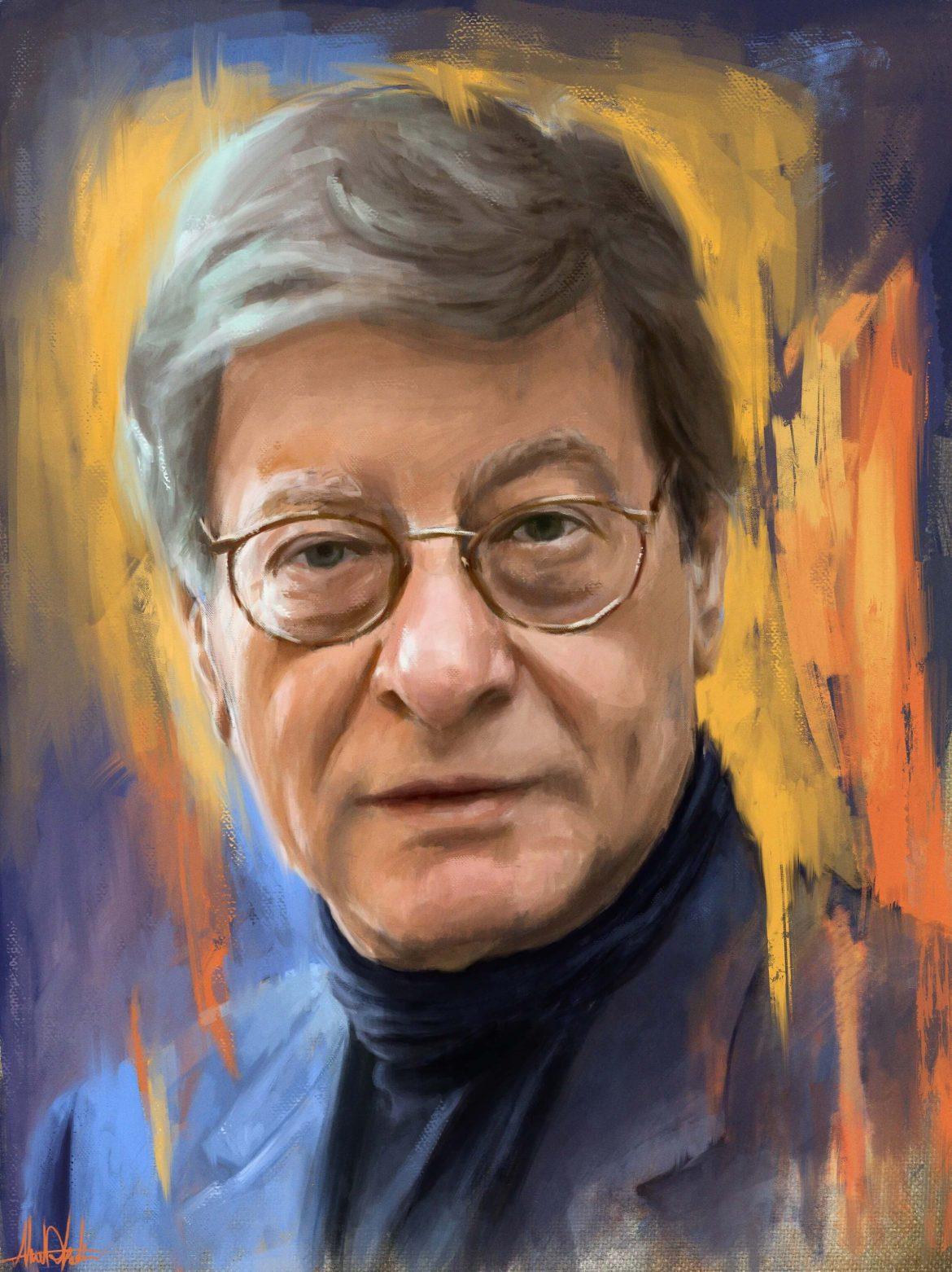 Mahmoud Darwish – poemas traduzidos